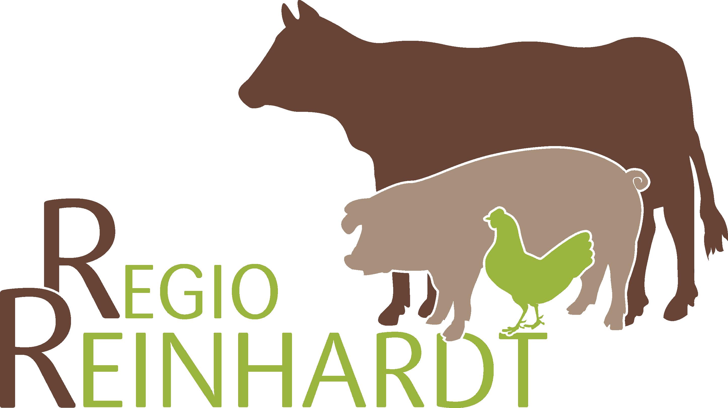 Logo_Regio_Reinhardt